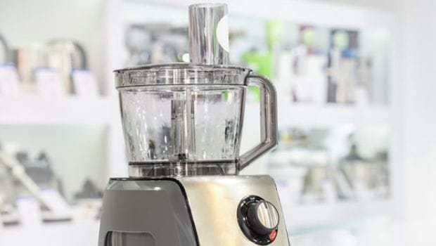 4 Of The Best Mixer Grinders To Make Your Daily Life Easy And Fuss-Free