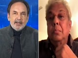 Video : Economic Survey 2021 With Prannoy Roy: Does India Suffer From Overregulation?