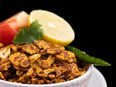 Chana Jor Garam Recipe: Healthy And Tasty Street Food You Can Make At Home