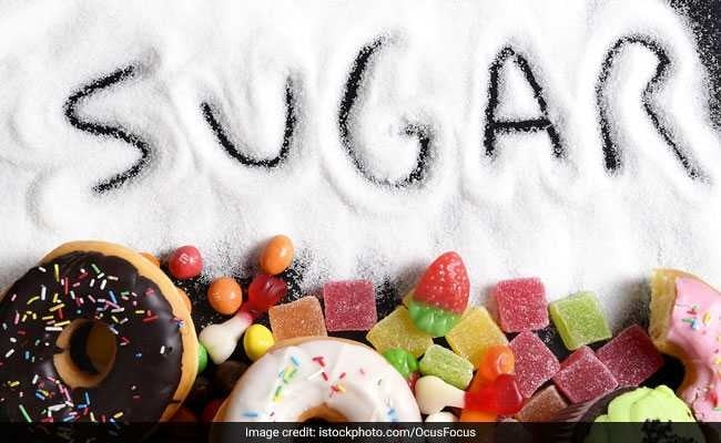 Side Effects Of Sugar: If You Are Eating Too Much Sweet Or Sugar, Harmful For Health, You Must Know These 5 Disadvantages