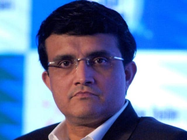 Video : Sourav Ganguly Stable, Doctors Keeping Constant Vigil On His Health