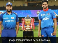 IPL 2021 Retentions Highlights: Rajasthan Royals Release Steve Smith, Kings XI Punjab Drop Glenn Maxwell