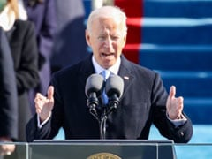 How US President Joe Biden Plans To Fight Climate Change