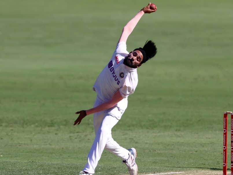 Australia vs India: Sachin Tendulkar Decodes What Made Mohammed Siraj Excel On Day 1 Of 4th Test
