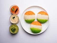 Republic Day 2021: 10 Traditional Breakfast Recipes From 10 Different States Of India