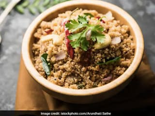 Study Says Women Under 55 With Diabetes At Higher Risk Of Heart Problems; 5 Diabetes-Friendly Recipes