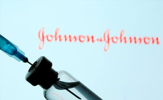 US Ends Pause On Johnson & Johnson Vaccine, Says More Benefits Than Risks