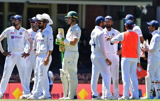 AUS vs IND: भारत की ऐतिहासिक जीत पर क्रिकेट ऑस्ट्रेलिया ने BCCI को लिखा पत्र- दोस्ती निभाने के लिए CA शुक्रगुजार रहेगा..'