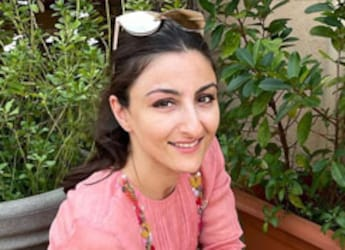 Soha Ali Khan's 'Cheat Day' Featured A LOT of Pizzas And We Can't Stop Drooling
