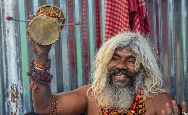 Kumbh Mela: Know The Shahi Snan Or Key Bathing Dates At Haridwar Kumbh