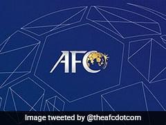Mumbai, Pune To Host 2022 AFC Women's Asian Cup; Ahmedabad, Bhubaneswar Dropped