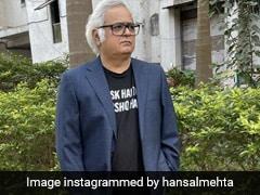 Delhi High Court Notice To Director Hansal Mehta Over His Film <i>Faraaz</i>
