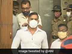 ड्रग्स मामला : गिरफ्तारी के बाद कोर्ट में पेश हुए समीर खान, 18 जनवरी तक मिली NCB कस्टडी