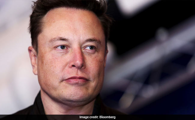 Elon Musk positioned for $9 billion bonus