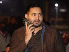 VIDEO: 'हम तेजस्वी यादव बोल रहे हैं, DM साहब', बिहार में वायरल हो रहा है यह फोन कॉल