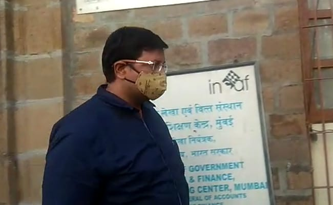 Co-Owner Of Mumbai's 'Mucchad Paanwala' Chain Gets Bail In Drugs Case
