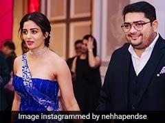 <i>Bhabhi Ji Ghar Par Hai</i> Star Nehha Pendse Celebrates A Year Of Marital Bliss