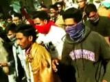Video: Amid Communal Tension In Madhya Pradesh, A Perception Of Bias