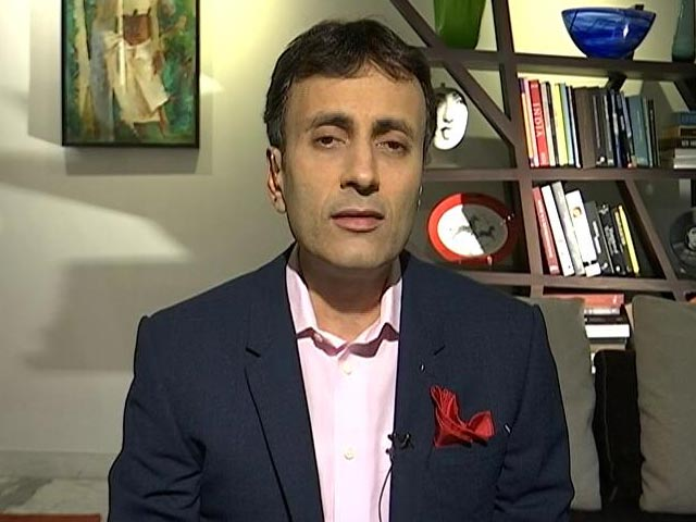 Video : Bitcoin Emerging As The New Gold For Many Investors: Investor Ruchir Sharma