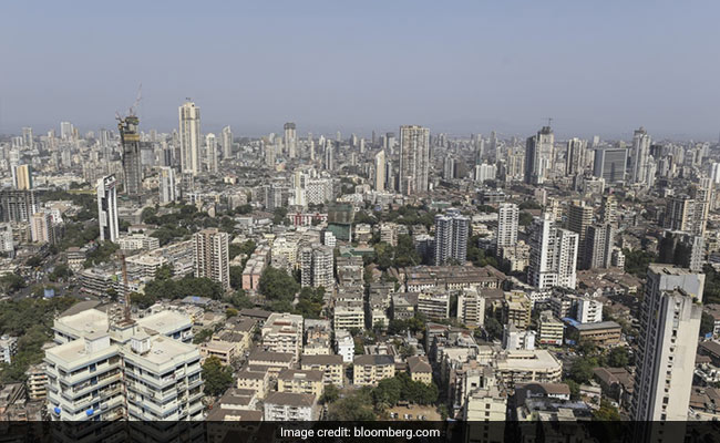 Mumbai Homes May Become Cheaper As Levies Are Slashed