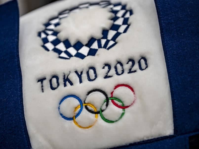 "International Olympics Committee Wants ""Safe And Secure"" Tokyo Games, Outlines Vaccine Stance"