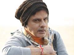 Actor Rahul Roy, Who Suffered Brain Stroke, Discharged From Hospital