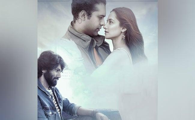 Toh Aagaye Hum: Mithoon, Jubin Nautiyal And Sanjeeda Shaikh's Love Ballad Is Out Now