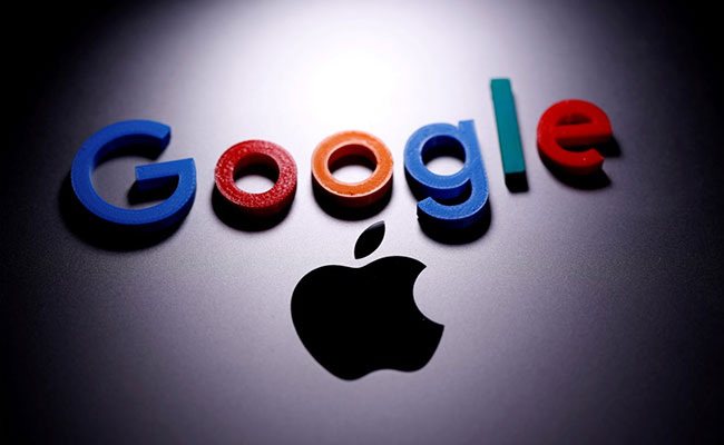Google To Stop Using Apple Tool To Track iPhone Users, Avoiding Warning