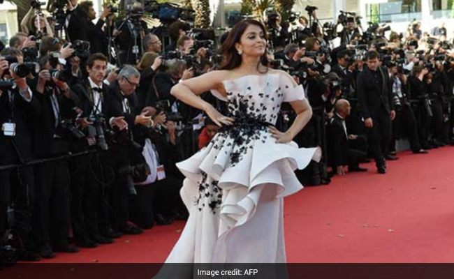 Cannes Film Festival May Be Postponed To Summer