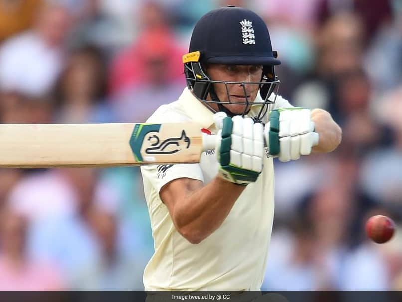 India vs England: Jos Buttler Says Best Players On Show Not Always Possible With Bio-Bubble Around