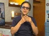 Video : Vidhu Vinod Chopra Talks To NDTV On Life, Inspiration And Filmmaking