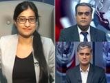 Videos : अंजलि बिरला ने NDTV से कहा-अफवाहों से दुख हुआ