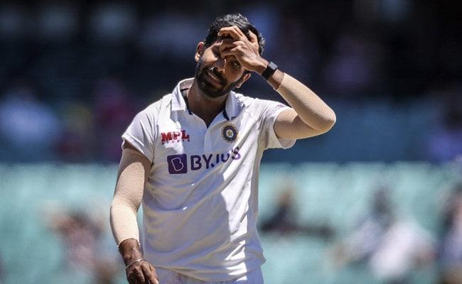 AUS vs IND: भारतीय टीम के लिए बुरी खबर, अब चौथे टेस्ट से जसप्रीत बुमराह भी बाहर- रिपोर्ट