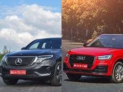 Union Budget 2021: Luxury Carmakers Hope For Lower Taxes, Stable Policy And Incentives On EVs