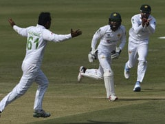 Pakistan vs South Africa, 1st Test: Babar Azam Praises Spinners Nauman Ali, Yasir Shah After Pakistan Beat South Africa