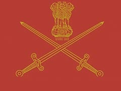 Indian Army To Conduct Recruitment Rally At Kolhapur In March, Registration Open
