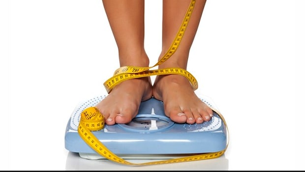 Wait, What? Overeating Is Not The Primary Cause For Obesity - Study Reveals