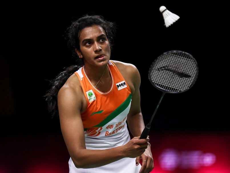 World Tour Finals: PV Sindhu Loses To Tai Tzu-Ying In Group Stage Match