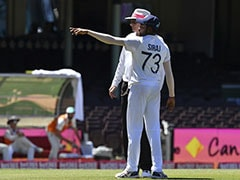 """Australia vs India, 3rd Test: Mohammed Siraj Was Allegedly Called """"Brown Dog"""", """"Big Monkey"""" By Sydney Crowd, Says Report"""