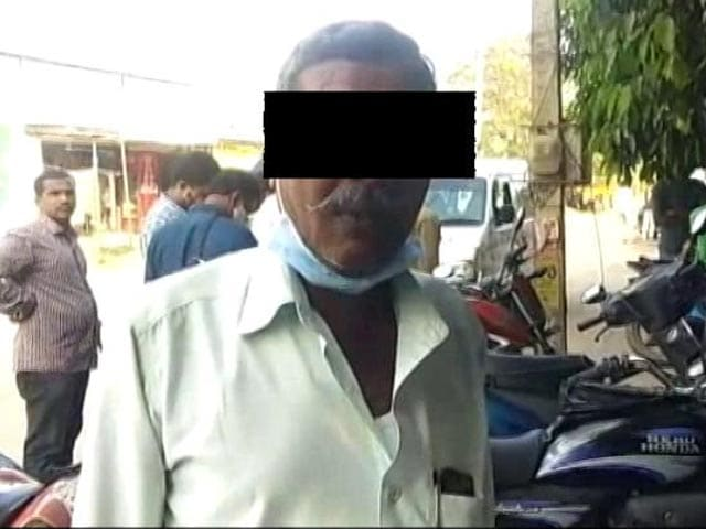 Video : Loan Apps Case: 5 Deaths by Suicide in Telangana