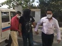 ممبئی: لندن سے تعلیم یافتہ کمپیوٹر انجینئر لاک ڈاؤن میں ، 22 ہزار سے زائد خواتین کو ٹھگنے والا سورت سے گرفتار