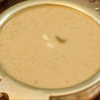 Arisi Tengaay Payasam - A South Indian Dessert Made Sans Drop Of Ghee