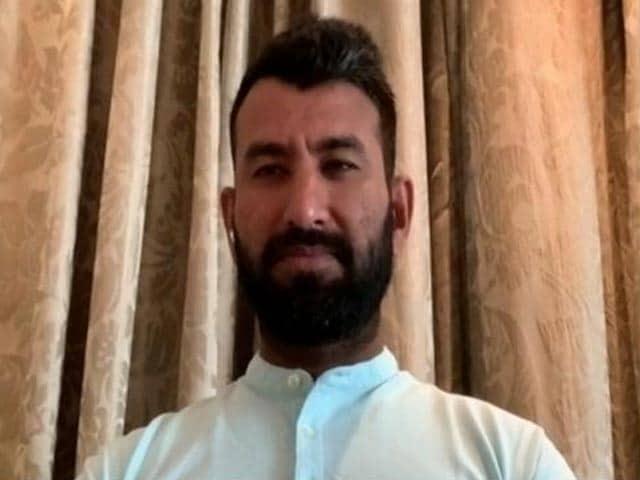 Video : How India Broke Australia's Game Plan Down Under: Cheteshwar Pujara Tells NDTV