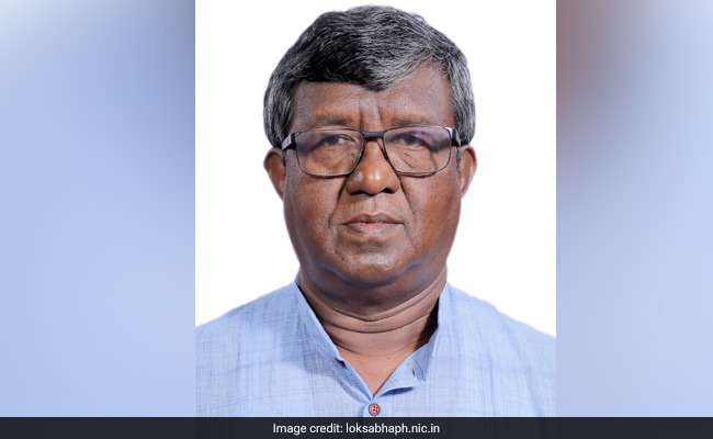Turncoat Bengal MP Who Joined BJP Last Year