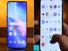 Review of Oppo Reno 5 Pro and Lava's Latest Smartphone Launch