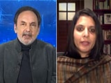 Video : Economic Survey 2021 With Prannoy Roy: India's Response To Pandemic