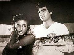 'भीगी पलकें' फिल्म से हुई थी शुरू Smita Patil और Raj Babbar की लव स्टोरी, पढ़ें दिल छू लेने वाली प्रेम कहानी