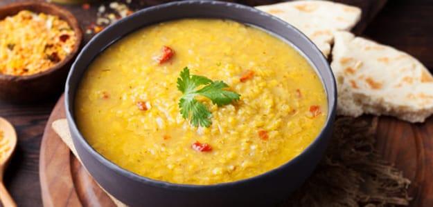 Move Over Dal Tadka, Try Padma Lakshmi's Dal Recipe With A Twist