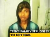 Video : No Respite For UP Muslim Teen Held After Birthday Party For 'Conversion'