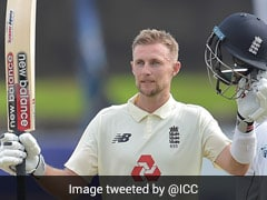 SL vs ENG: Joe Root Goes Past Alastair Cook To Achieve Huge Milestone In Test Cricket